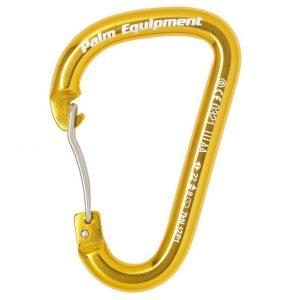 10540_wiregate_karabiner_gold_front