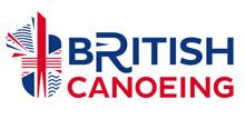 british_canoeing
