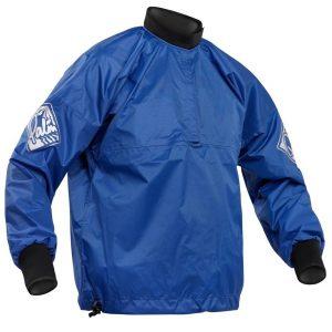 10333_popular_jacket_blue_front