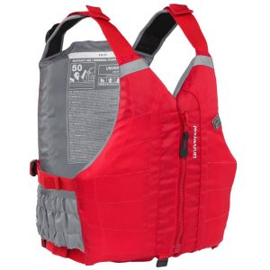 10397_universal_pfd_red_front