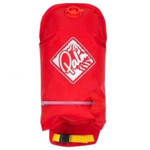 10445_paddlefloat_na_red_front