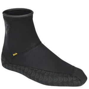 10494_kick_socks_black_front