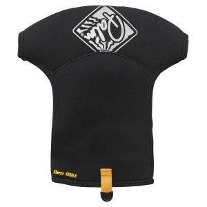 10496_neo_mitts_black_front_3