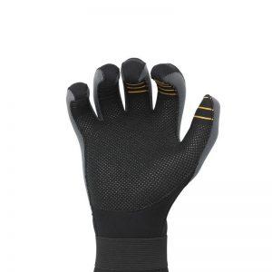 10499_hook_gloves_black_back