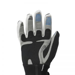 10501_throttle_gloves_grey_back
