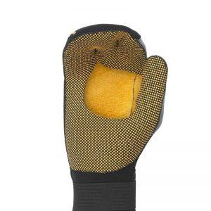 10502_talon_gloves_black_back