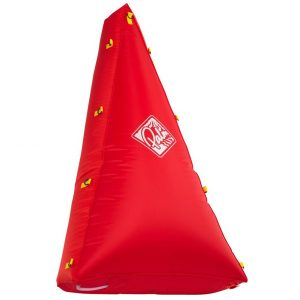 11327_3dcanoe_largefloatbag_red_front