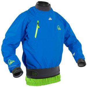 11439_surge_jacket_blue_front