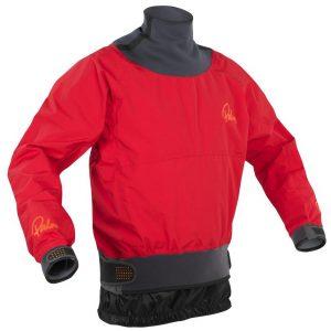 11444_vertigo_jacket_red_front