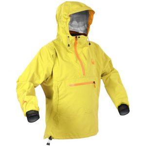 11472_vantage_jacket_yellow_front