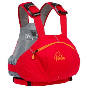 11729_fx_pfd_red_front