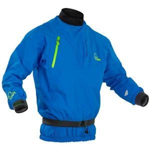 11733_mistral_jacket_blue_front
