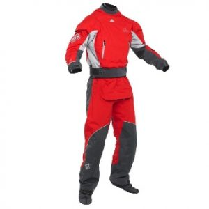 Dry Suits, trousers, shorts and Wetsuits