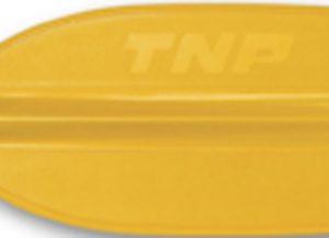 tnp_505