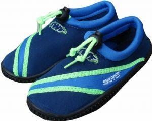 twf-snapper-shoes-mens-7587-pekm300x239ekm