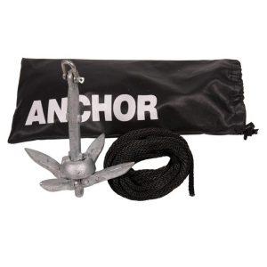 10131_anchor