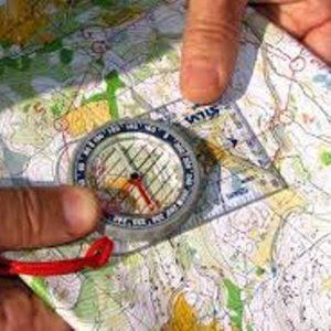 Southwater Orienteering